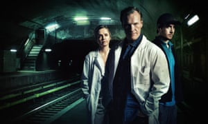 Valkyrien this latest scandi noir success is more like breaking bad vilma dr ravn and leif valkyrien urtaz Image collections
