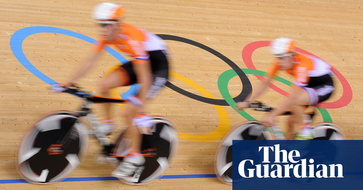 088c4dbd33e The Olympics are too big for one city to host. It's time to share the joy