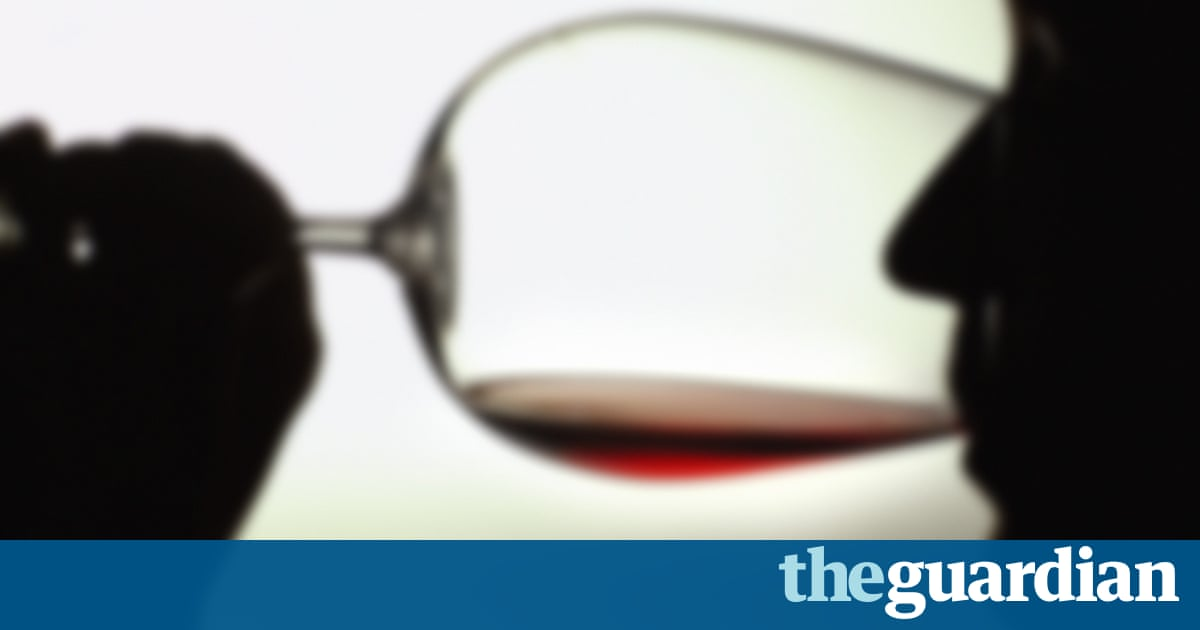 'I loved and hated her in equal measure' – life with an alcoholic mother
