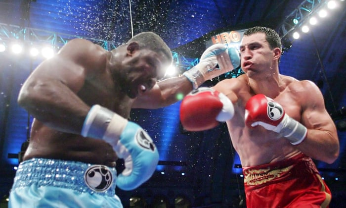 Do these five retiring fighters deserve to be in boxings hall of do these five retiring fighters deserve to be in boxings hall of fame sport the guardian ccuart Images