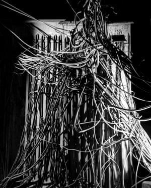 Wire Formation 06