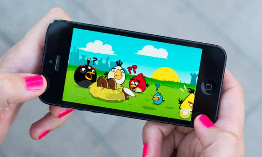 Software companies are seeing a growing demand from employers looking for gamified recruitment apps.