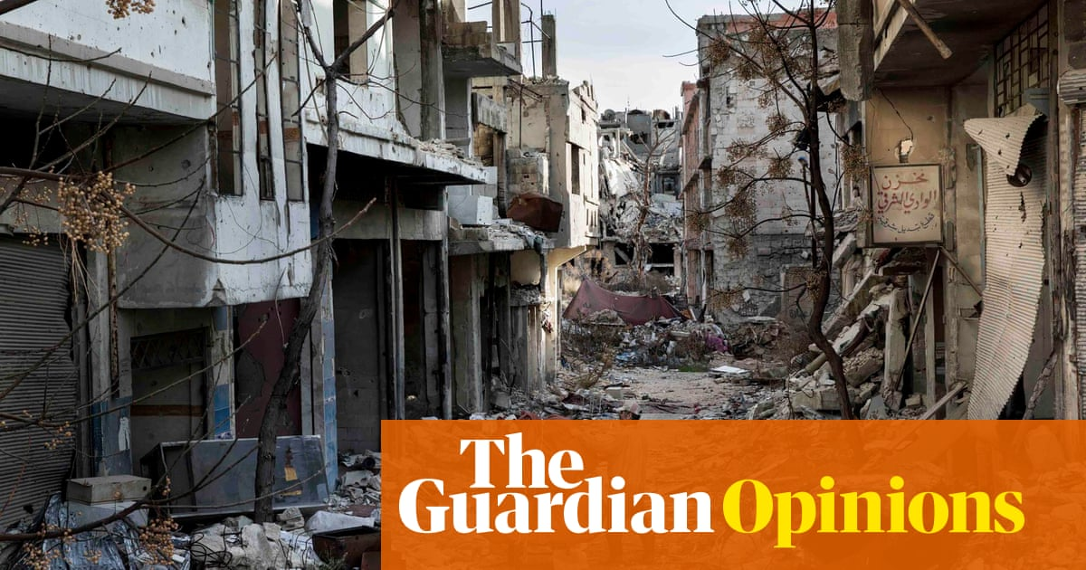 Male rape and sexual torture in the Syrian war: 'It is everywhere'