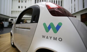 Waymo, the self-driving car company owned by Google's parent Alphabet, filed the suit against Uber in February, accusing the company of 'calculated theft' of its technology.