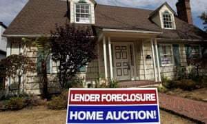 Problems with subprime mortgages in the US started emerging in 2007, eventually leading to the biggest global financial crisis since the 1930s.