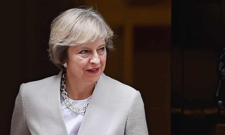 Theresa May's go-ahead for Hinkley Point C prevents EDF selling its stake without UK permission.
