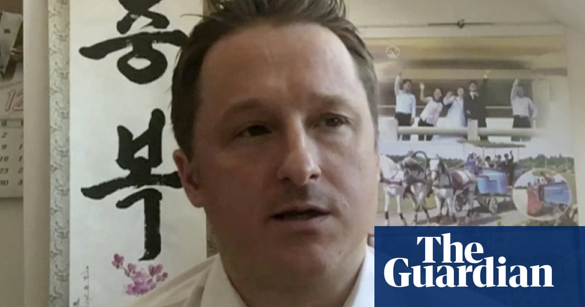 Michael Spavor trial: China court sentences Canadian to 11 years for spying