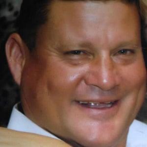 Jack Beaton, Las Vegas mass shooting victim