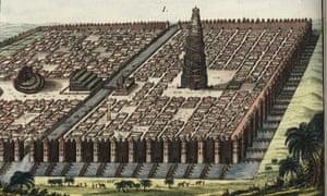 Image result for Babylon