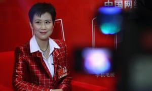 Li Xiaolin