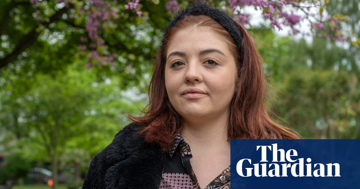 'It was so terrifying': one woman's experience of 'tech abuse'