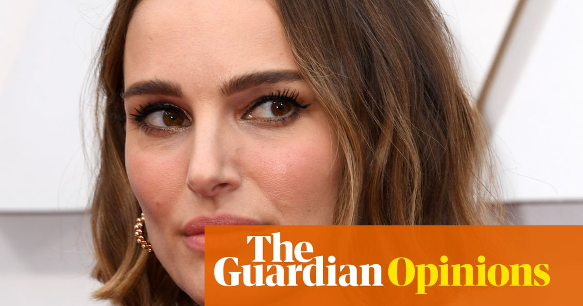 Caped crusader: who is the real target of Natalie Portmans reply to Rose McGowan?