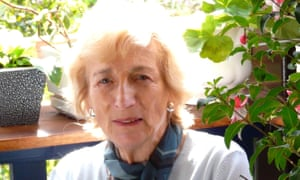 In 1998 Ursula Rosenfeld recalled her experiences of the second world war and the Kindertransport in an interview for the USC Shoah Foundation in California