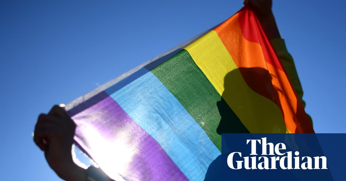 New Zealand bill to ban LGBTQ conversion practices receives record 100,000 submissions