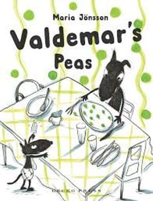 Valdemar's Peas