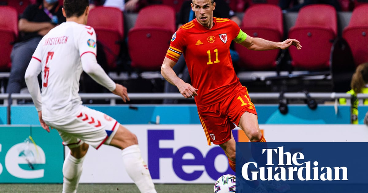 Wales' Robert Page calls decision to move Belarus game a 'nightmare'