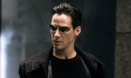 Magnolia to The Matrix: was 1999 the greatest year in modern cinema?