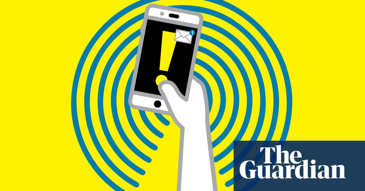 What makes men send dick pics? | Society | The Guardian