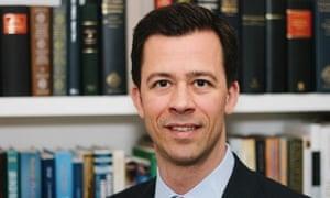 Monetary policy committee member Gertjan Vlieghe