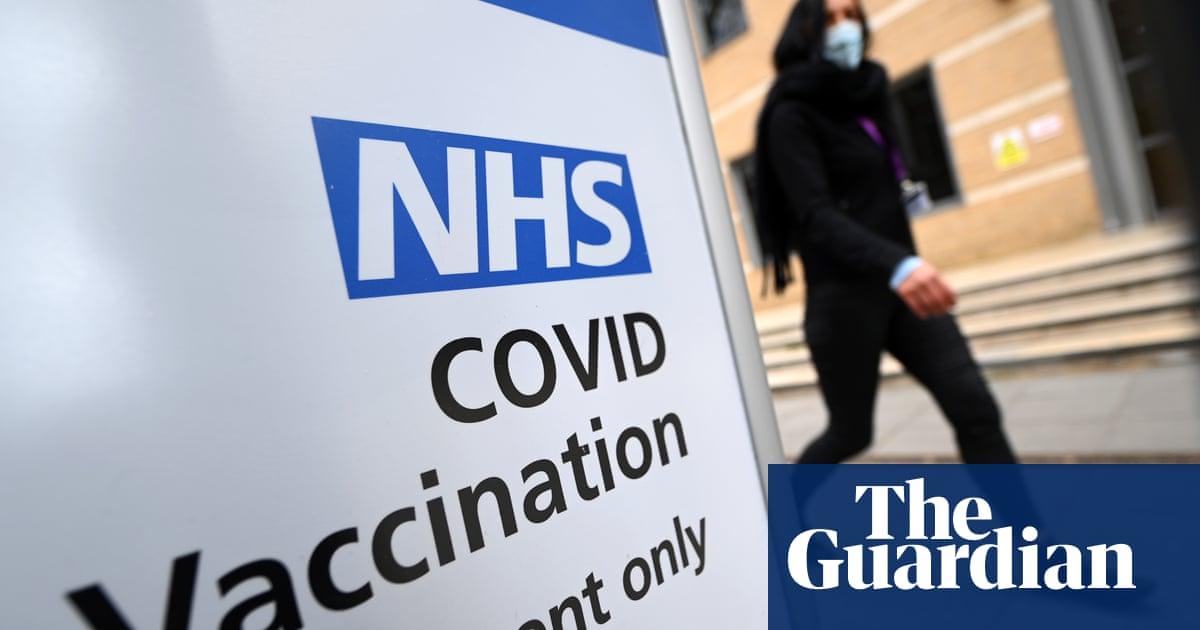 UK strategy of backing several Covid vaccines seems to be paying off