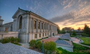 University of California, Berkeley (UCB), US