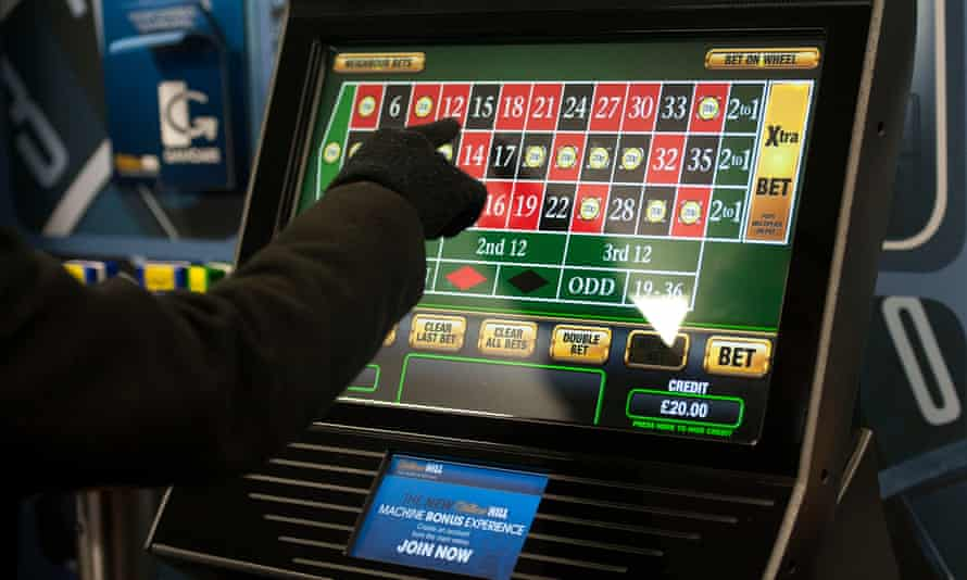 Ladbrokes fixed odds betting terminals at sky 3betting and facing a 3bet coupon