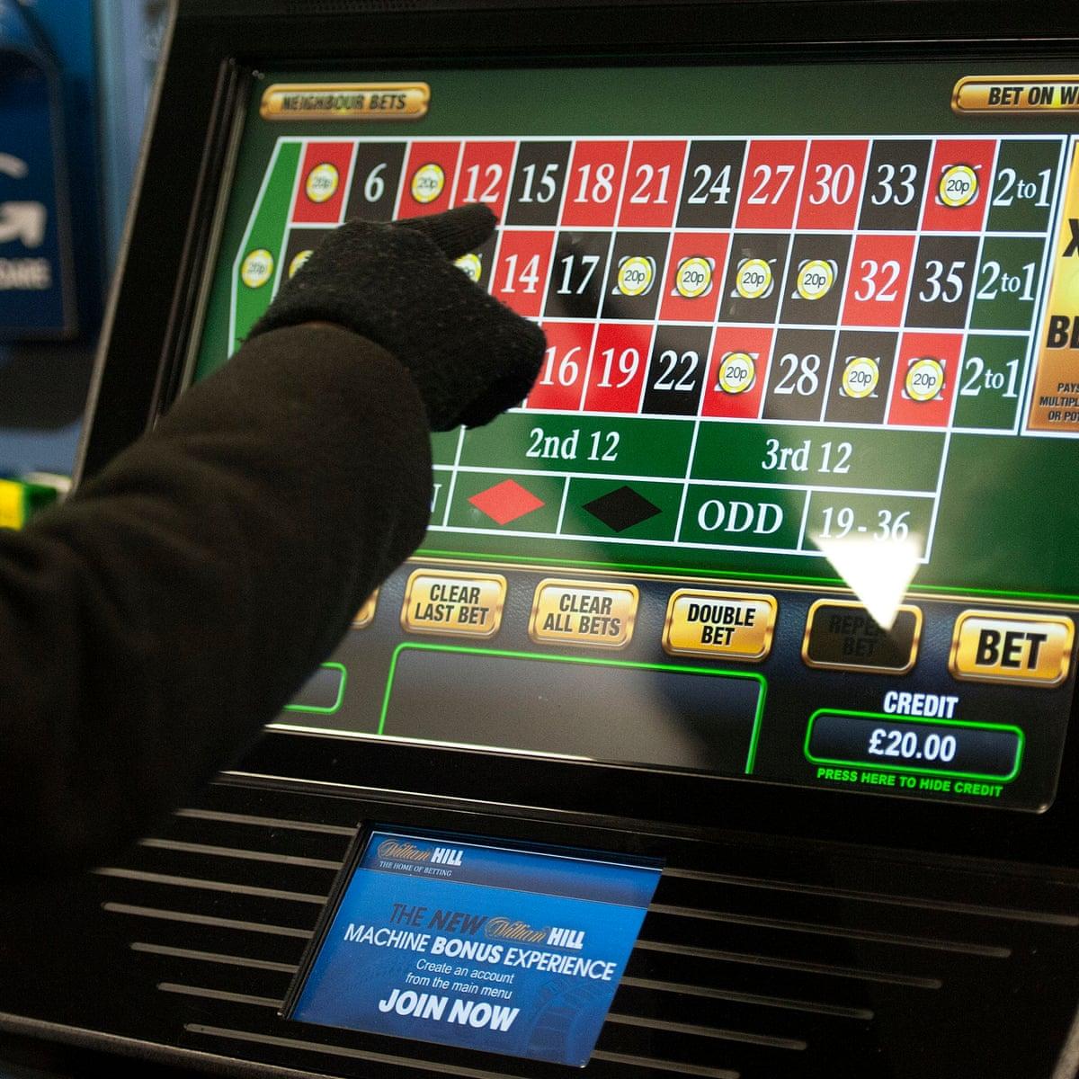 Football betting online uk degrees cs go fnatic vs vp betting