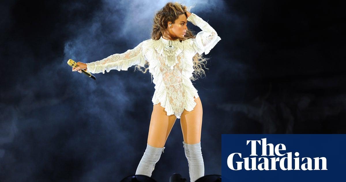 Royalties firm behind Beyoncé strikes $1bn music rights deal