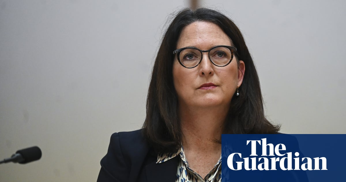 Asio reveals up to 40% of its counter-terrorism cases involve far-right violent extremism – The Guardian