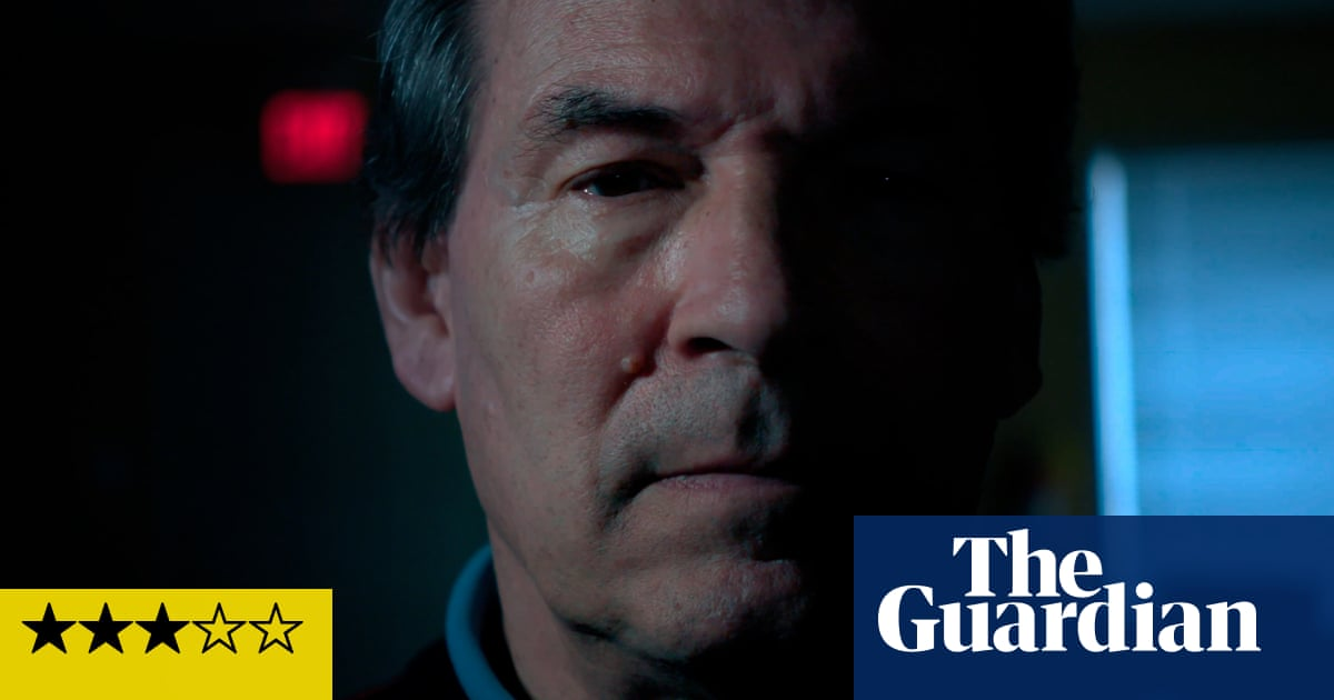 Father of the Cyborgs review – the Indiana Jones of neuroscience