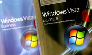 How should i upgrade from windows vista before it becomes microsoft will stop supporting windows vista on 12 april but there are a few options reheart Image collections