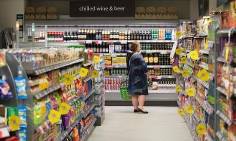 Less booze, more fruit: a wine revolution