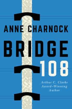 Bridge 10 by Anne Charnock