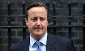 """New Year's Honours List 2016<br>File photo dated 02/12/15 of Prime Minister David Cameron, who has been accused of using the honours system to reward """"Tory cronies and donors"""" after a string of allies were recognised in the New Year's list. PRESS ASSOCIATION Photo. Issue date: Thursday December 31, 2015. The Prime Minister's controversial general election strategist Lynton Crosby was awarded a knighthood for political service, Tory former Foreign Office minister Henry Bellingham has been given a knighthood for his services to politics and a series of party officials and volunteers also received honours. See PA story HONOURS Politics. Photo credit should read: Stefan Rousseau/PA Wire"""