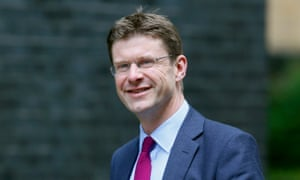 Greg Clark today announced NatFed would ballot members on a voluntary agreement on right to buy extension
