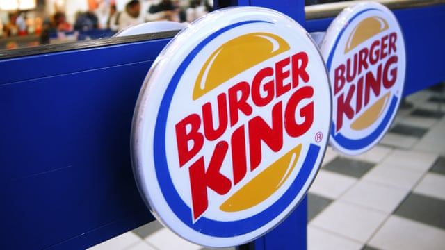 burger king staff development and training Find out about the six certificate programs that staff education & development you can review your training staff education & development to assist staff in.