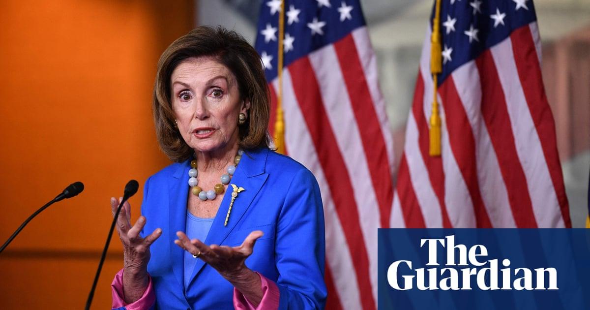 Democrats search for a path forward as key deadlines loom