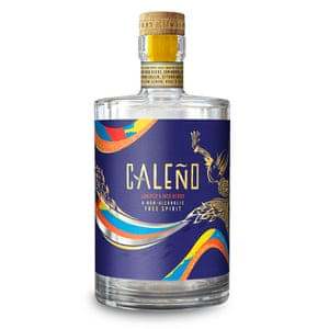 Caleño