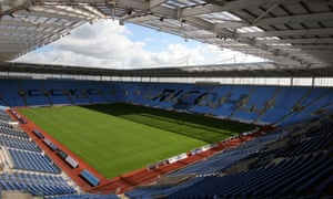 Coventry Ricoh Arena home of Coventry City Football ClubA68EXE Coventry Ricoh Arena home of Coventry City Football Club