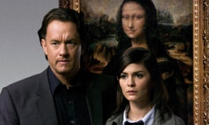 """""""THE DA VINCI CODE<br>TOM HANKS & AUDREY TAUTOUCharacter(s): Dr. Robert Langdon & Agent Sophie NeveuFilm 'THE DA VINCI CODE; THE DAVINCI CODE' (2006)Directed By RON HOWARD17 May 2006SSJ37102Allstar Collection/COLUMBIA**WARNING** This photograph can only be reproduced by publications in conjunction with the promotion of the above film. A Mandatory Credit To COLUMBIA is Required. For Printed Editorial Use Only, NO online or internet use.1111z@yx"""""""