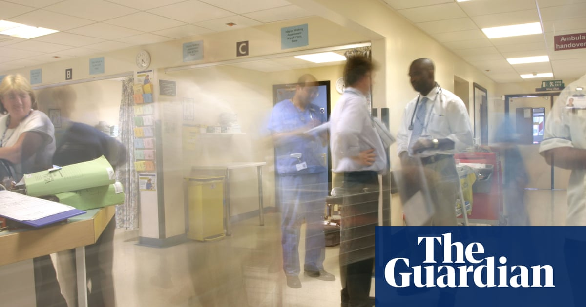 Flu jab may reduce severe effects of Covid, suggests study