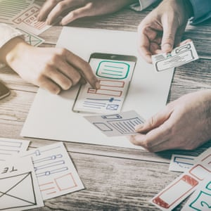 A digitised environment supports seamless integration between apps that support different business functions. This automates and simplifies business procedures, and allows businesses to grow and adapt to meet customer needs.