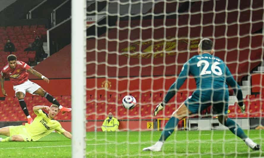 Image result for daniel james goal v newcastle