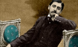 Readers of Marcel Proust's À la recherche du temps perdu have been puzzled by the music that so enchanted Charles Swann since the novel's publication.