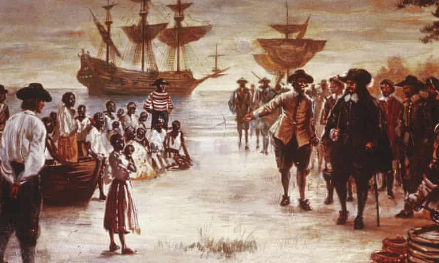 Senate GOP balk at plans to teach Black history