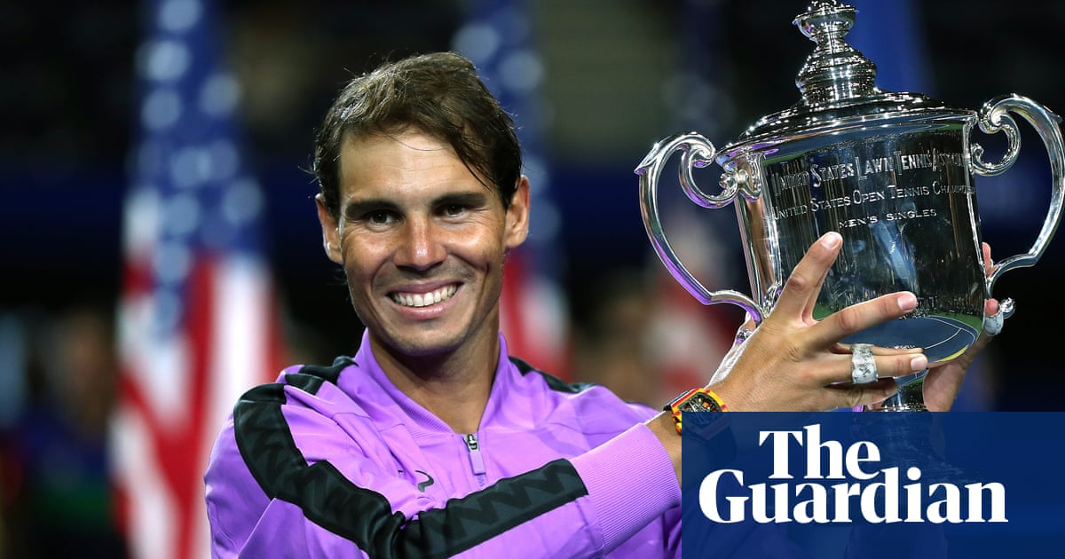 Rafael Nadal unlikely to defend US Open title amid Madrid Masters clash