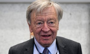 Lord Dubs also said he found the Windrush scandal shameful.