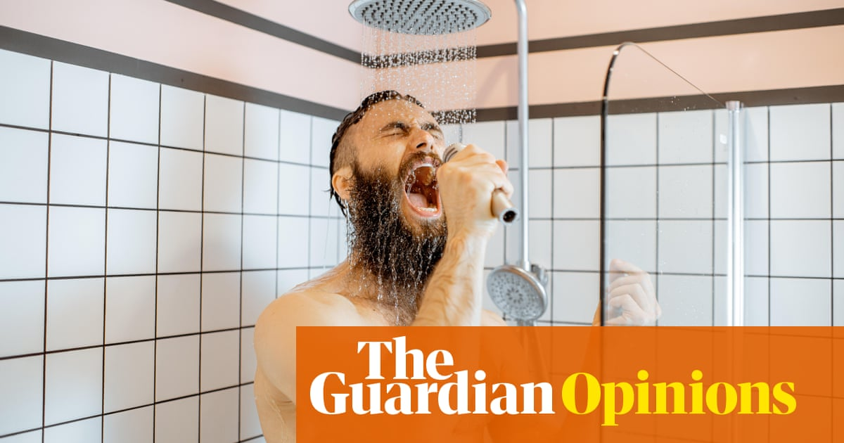 Appalling, beautiful, liberating – it's time to reclaim freestyle singing