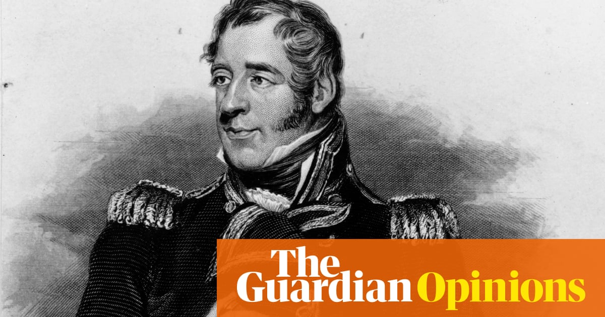 If the Spanish want a scrap, the Scots will be only too happy to oblige them | Kevin McKenna