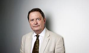 SFO director David Green